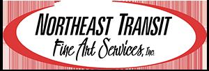 Northeast Transit Fine Art Services